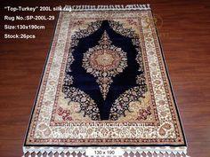 Handmade Silk Persian Carpet Size: 4.3x6.2ft 200 lines. 277kpsi#art #silkcarpet #wallhangingsilkcarpet #artificialsilkcarpets #puresilkcarpet #nepalisilkcarpet #pakistanisilkcarpets #handmadesilkcarpet #kashmirsilkrugandcarpet #silkrugandcarpet #luxurycarpet #persiansilkrugandcarpet #carpetandrug #handmaderugandcarpet #handmadepersianrugandcarpet #orientalcarpetandrug