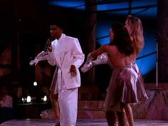 """BABYFACE / WHIP APPEAL (1990) -- Check out the """"The 90s: Yada, Yada, Yada"""" YouTube Playlist --> http://www.youtube.com/playlist?list=PL23FAF17E1C3953D8 #1990s #90s"""