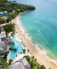 Gorgeous Beach!!