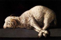 Sans pardon, pas d'union avec le christ ( partie 5)