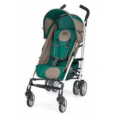 Chicco Liteway Stroller tips and hints. How it works, for those that want to know. Our site provides essential information on Chicco Stroller. Best Double Pram, Double Prams, Double Strollers, Baby Strollers, Best Umbrella, Umbrella Stroller, Baby Comforter, Baby Sleep, Baby Gear