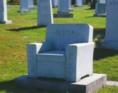 Cool Grave Headstones   Cool Things   Pictures   Videos
