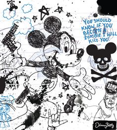 http://artrebels.com/shop/stores/jimmybirdy/products/2558-mickey-ratlover