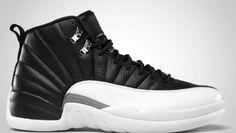 Air Jordan 12 Retro Playoff '12 | Jordan | Sole Collector
