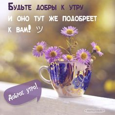 Good Night, Good Morning, In My Feelings, Greeting Cards, Positivity, Relationship, Seasons, Humor, Motivation