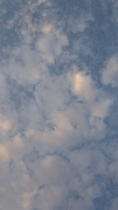 MzTeachuh: National Poetry Month: I've Looked At Clouds From Both Sides Now