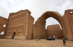The Iraqi Ministry of Tourism and Antiquities at the start of the new year unveiled a strategic plan to restore and rehabilitate heritage and tourism sites across the country.  Five out of the 32 heritage and tourism sites listed on the plan will undergo repairs within the next few years, said Dhafer Sobhi Saleh, general director of the ministry's directorate for antiquities maintenance and conservation.