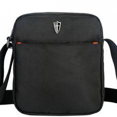 VICTORIATOURIST black shoulder bags for men /men bag/men messenger bags /waterproof nylon crossbody bag /5006