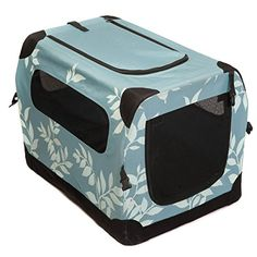 Special Offers - Favorite Top Load Soft Portable Car Travel Vet Visit Pet Dog Cat Carrier - In stock & Free Shipping. You can save more money! Check It (October 15 2016 at 01:09PM) >> http://dogcollarusa.net/favorite-top-load-soft-portable-car-travel-vet-visit-pet-dog-cat-carrier-2/