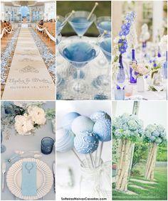Solteiras Noivas Casadas