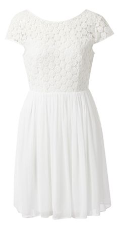 ZOUL TREND Cloudie dress