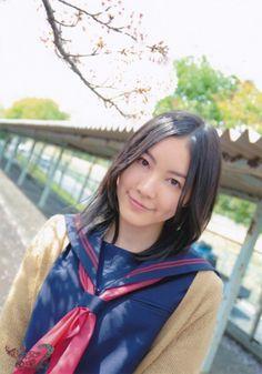Majisuka Gakuen 2 ► Matsui Jurina