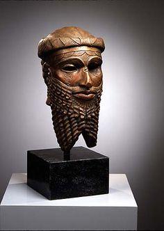 IMPERIO_ACADIO_sargon_I_semitas_en_Mesopotamia_ana_vazquez_hoys
