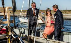 2016-Koningin Maxima bezoekt Zeeland