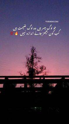 True Feelings Quotes, Poetry Feelings, True Love Quotes, Romantic Love Quotes, Mood Quotes, Urdu Poetry Romantic, Love Poetry Urdu, Urdu Quotes, Poetry Quotes