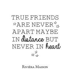 #RivièraMaison #living #home #quote #interior