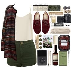 The miracle was even getting one moment with you by lourrystylinson on Polyvore featuring Leon & Harper, Topshop, Sole Society, Marc by Marc Jacobs, Aesop, Pier 1 Imports, Seltzer, Nikon, Chapstick and vintage