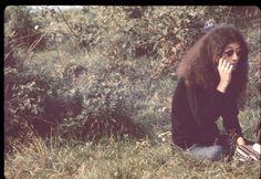 Girls-of-Woodstock-1969