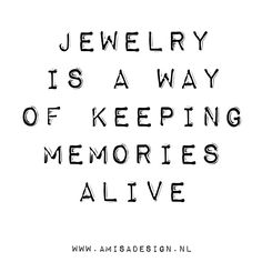#quote #inspiration #jewelry