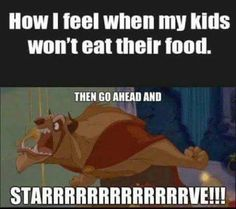 New humor mom quotes hilarious jokes Ideas Funny Parenting Memes, Funny Mom Memes, Good Parenting, Funny Kids, Funny Quotes, Sarcasm Quotes, Funny Humor, Funny Stuff, Funny Sarcasm