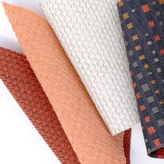 As Fall arrives, we seek warm colors and soft textures. Acoustic Fabric, Line Branding, Sound Design, Warm Colors, Offices, Maine, Fabrics, Textiles, Fall