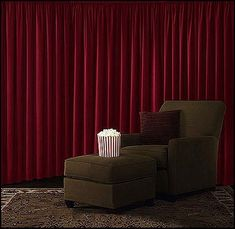 Home Theater Design Ideas With Red Curtain on red bedroom design ideas, home theater entrance ideas, home theater layout ideas, red interior design ideas, home theater wiring ideas, red garage design ideas, red room design ideas, red bathroom design ideas, red fireplace design ideas, red office design ideas, home movie theater ideas,