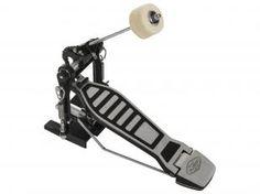 Pedal de Bumbo Michael Antimônio - Audition HM001