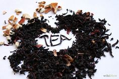 How to Store Loose Leaf Tea: 6 Steps (with Pictures) - wikiHow