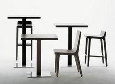 Emea - Bistrot Table - ALKI - Do Shop