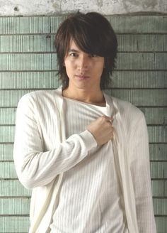 [Archive]Jerry Yan Cheng Xu (言承旭) ~ part 8 - Taiwanese Male Artists Jerry Yan, F4 Meteor Garden, Mr Right, Grow Hair, My Crush, Taiwan, Handsome, Actors, Celebrities