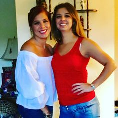 Hey sister.... I love you more than you'll ever know  #sisters #hermanas #family #familyfirst #maryland #annapolis