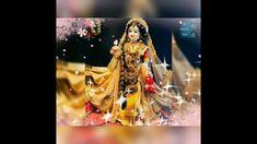 Krishna Bhajan, Krishna Songs, Princess Zelda, Beautiful