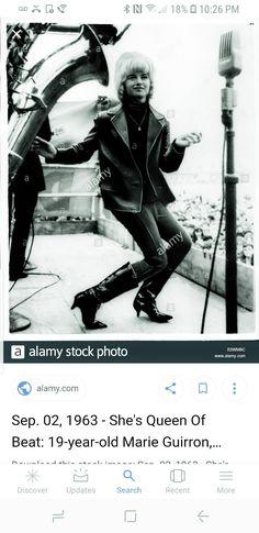 Justin Hayward, Nights In White Satin, Moody Blues, Singer, Music, Fictional Characters, Band, Musica, Musik