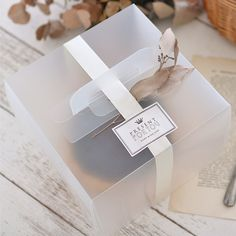 Mansion, Place Cards, Presents, Gift Wrapping, Place Card Holders, Gifts, Basque, Gift Wrapping Paper, Wrapping Gifts