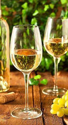White Wine ~ Sweet Moscato my favorite Chocolate E Queijo, Le Beaujolais, Wine Direct, Wine Lovers, Wine Safari, Wine Images, Wine Vineyards, Wine Photography, Vides