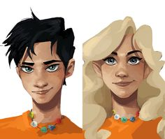 Painted percy up a bit so they slightly match. Slightly. Consistency is not my strong point.