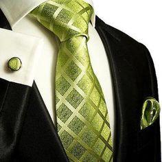 Formal Tie, Tuxedo Vest, Man Weave, Herren Outfit, Pinstripe Suit, Tie And Pocket Square, Pocket Squares, Mens Fashion Suits, Men's Fashion