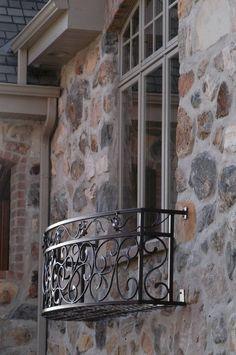 Custom Window Treatments Outside Patio, Custom Window Treatments, Iron Work, Iron Gates, Doorway, Wrought Iron, Balcony, House Ideas, Wire