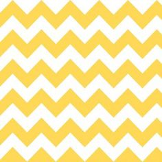 Items similar to Laminated cotton fabric aka oilcloth Riley Blake kelly green and white chevron on Etsy Chevron Fabric, Yellow Chevron, Yellow Fabric, Pink Blue, Blue Green, Geometric Fabric, Pink White, Yellow Flannel, Laminated Cotton Fabric