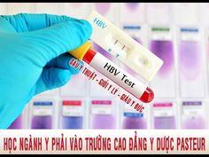Văn bằng 2 Cao đẳng xét nghiệm Hà Nội năm 2017   Trường Cao Đẳng Y Dược ...