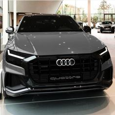 Audi Nardo Grey - Audi Nardo Grey - Real Time - Diet, Exercise, Fitness, Finance You for Healthy articles ideas Audi Rs3 Sportback, Audi Tt, Carros Suv, Audi Rs6 Avant, Nardo Grey, Lux Cars, Top Luxury Cars, Maserati Ghibli, Car Goals