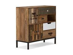 beautiful entertainment center or dining sideboard design pinterest. Black Bedroom Furniture Sets. Home Design Ideas