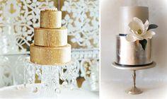 Wedding Cake Decorating Supplies