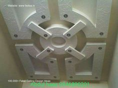 step by step to install suspended ceiling designs with your own hands, the best-suspended ceiling ideas for luxury interior design top tips for gypsum . Pooja Room Design, Home Ceiling, Wooden Door Design, Pop Design, Ceiling, False Ceiling Design, Plaster Ceiling Design, Suspended Ceiling Design, Ceiling Installation