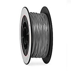 Go to http://discounted-3d-printer-store.co.uk/bq-05bqfil032-pla-filament-for-printers-175-mm-1-kg-ash-grey  to review BQ 05BQFIL032 PLA Filament for Printers, 1.75 mm, 1 Kg, Ash Grey
