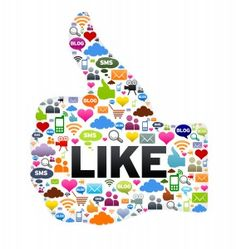 We are offer social media optimization service at very affordable price. Our Digital marketing services in India are planned to help companies to improve their online presence in social media markets. Social Marketing, Marketing Digital Online, Marketing Viral, Affiliate Marketing, Marketing En Internet, Web Social, Social Media Site, Social Networks, Marketing Strategies