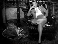0 ella raines and a sleeping dog 1945 the strange affair of uncle harry