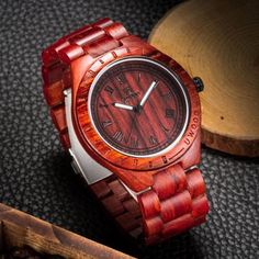 Mens black brown wood watches men top brand luxury bamboo wooden watches women`s casual quartz watches