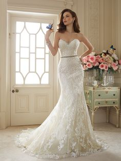 wedding dress vestido de noiva tomara que caia.04
