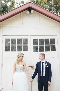 Emma&Matt-TheLovedOnes-7